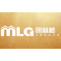 广州明林格家居有限公司
