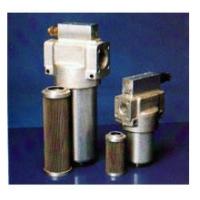 万和滤清器—中压管路油过滤器