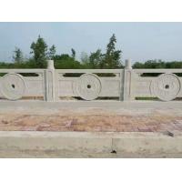 新华水泥制品护坡栏杆/混凝土仿木栏杆/水泥仿石栏杆水泥制品