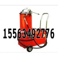 电动黄油注油机、高压注油机