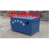 220V水泥发泡机实验专用,混凝土发泡设备