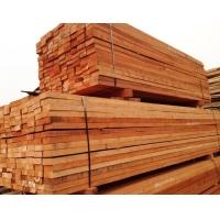 山樟木价格 山樟木板材