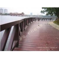 巴劳木板材 梢木 红梢木板材