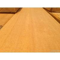 巴蒂木 巴蒂木板材 巴蒂木园林景观材