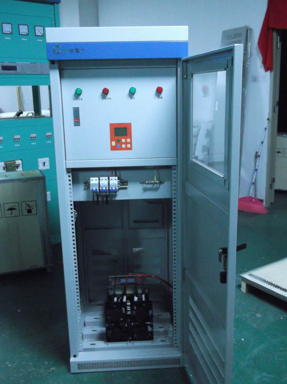 单相常规型EPS应急电源 单相EPS应急电