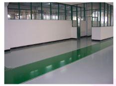 环氧树脂自流平地坪www.lianbangdi.com