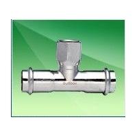卡压式、焊接式304不锈钢水管