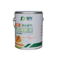 干粉乳胶漆领导品牌_雅坚抗菌和空气净化干粉乳胶漆