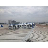芜湖负压风机/宣城通风降温设备/排烟设备