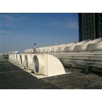 芜湖伟巨排风扇安装/巢湖厂房通风降温设备/散热设备