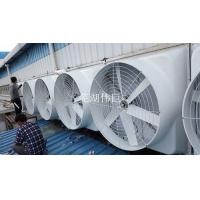 侧墙通风设备,工厂排风扇,车间通风换气设备