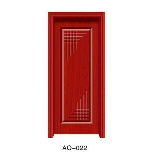 AO-022