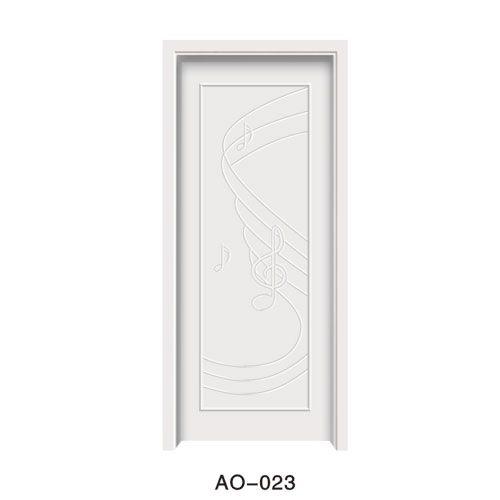 AO-023