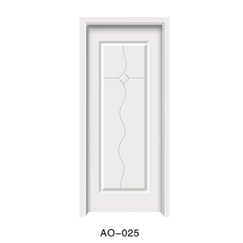 AO-025