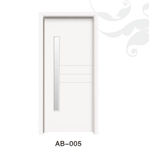 AB-005