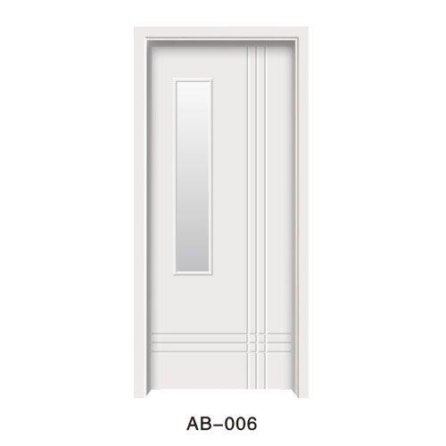 AB-006