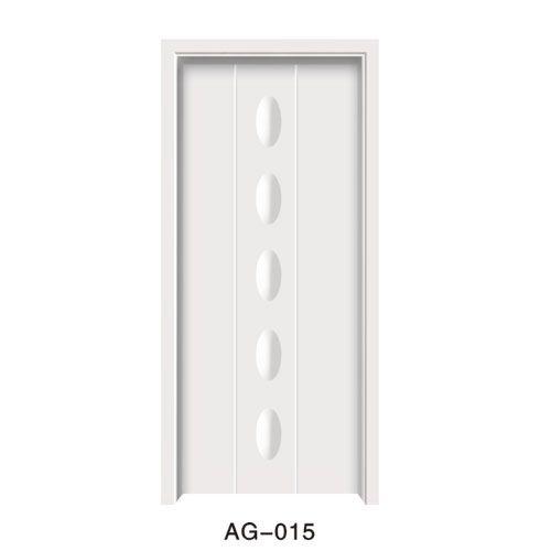 AG-015