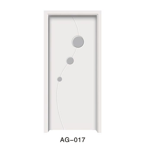 AG-017