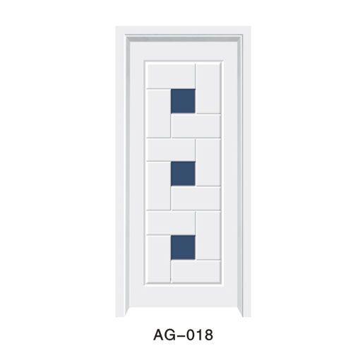 AG-018