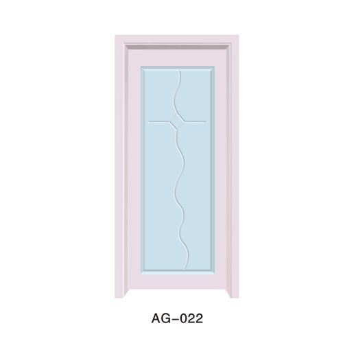 AG-022