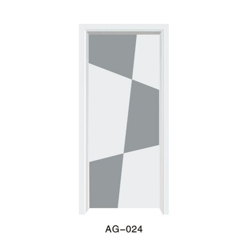 AG-024