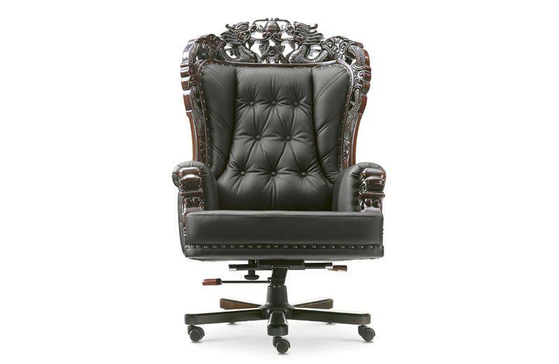 大班椅-家具椅-高端皮椅-中泰v家具图片产品老板园豪迪家具图片