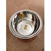 新中利调料缸,多用调料缸,加深调料缸