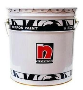 立邦QB659弹性外墙涂料 白色 15L 外墙漆 墙面漆 乳