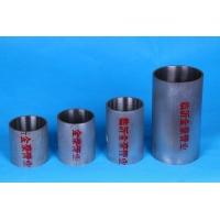 内衬不锈钢供水管/双金属复合管