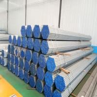 内衬不锈钢复合管|双金属复合管|健康环保_临沂金豪管业