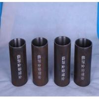 内衬不锈钢复合管-自来水专用复合管