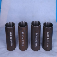 外碳钢内衬不锈钢复合管 尺寸可定制 临沂金豪管业