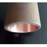 内衬铜复合管-高压锅炉/换热器专用复合管