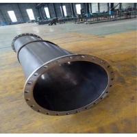双金属复合管-品质保证 尺寸可定制-临沂金豪管业
