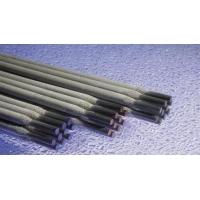 E2205双相不锈钢焊条E2205电焊条价格