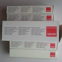 进口VAUTID-100K法奥迪耐磨焊条 电焊条型号