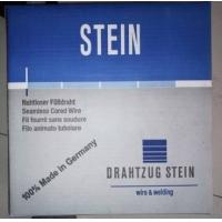 德国斯坦因STEiN A760M耐磨焊丝 堆焊焊丝