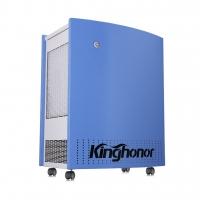 Hiair803 强效型霍尔智能式室内空气净化器