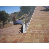 西班牙GRESAN格雷森陶砖-陶平砖