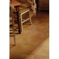 西班牙Pamesa帕梅萨瓷砖 - 地中海系列