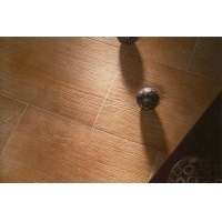 西班牙A&M瓷砖 - 木纹砖系列