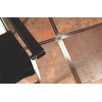西班牙A&M瓷砖-元素砖系列