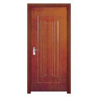 钢框门|佛山钢木门厂|佛山钢质门厂|佛山电解板门厂