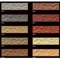 诺卡尼釉面砖