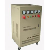 自动稳压器 三相高精度全自动稳压器 TNS-40KVA稳压器