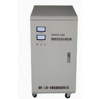 单相全自动稳压器 家用稳压器 空调稳压器