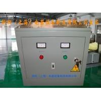 上海浙权电器直供 三相干式变压器 690v转380v变压器