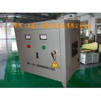 上海变压器 1140v转380v三相变压器 干式隔离变压器