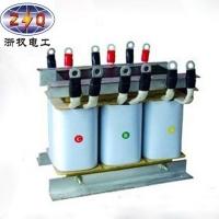 三相自耦起动变压器 QZB自耦减压变压器/55KW
