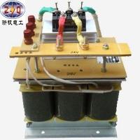 直供 三相/单相整流变压器 交流变直流变压器